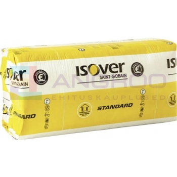 ISOVER KL35- 50/MUL 565x870 (9,83)