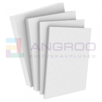 EPS 80 1,0X1,2/ 25mm PÕRAND (24m²)