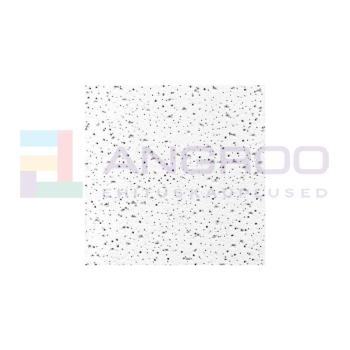 RIPPLAEPLAAT 600x600x13 PLANET SK (18)