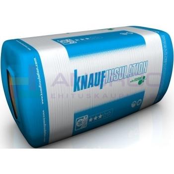 KLAASVILL Ecoboard39 100x610x1250 6,1m²