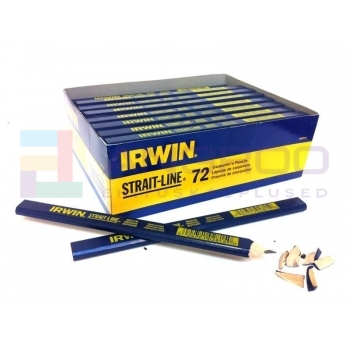 GRAFIITPLIIATS  IRWIN 09-305SL
