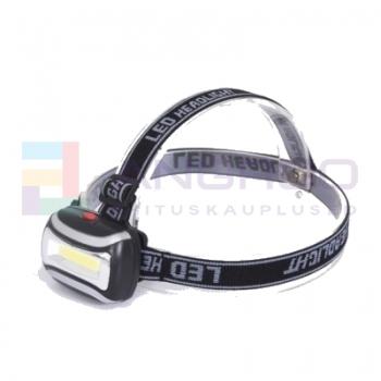 PEALAMP LED 2W TS-1860