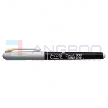 MARKER PICA 1-2MM 92-PC532-52 valge