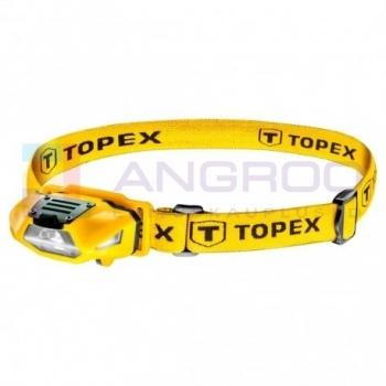 PEALAMP LED-70 1W reguleeritav 01-94W390