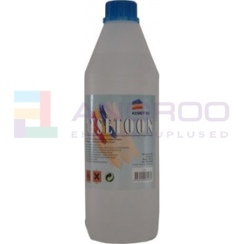 ATSETOON  0,5L 4051