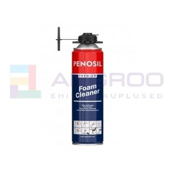 PENOSIL  CLEANER 500ML A1171