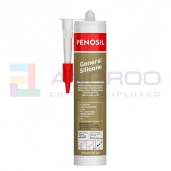PENOSIL UNIV. SILICONE 310ML MUST H0176