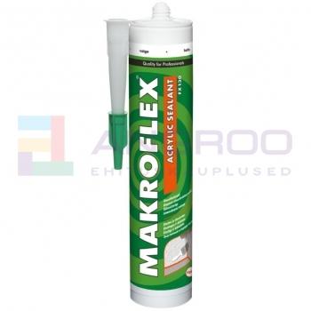 MAKROFLEX FX130 280ML VALGE 00992