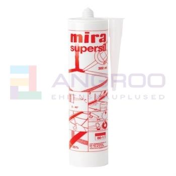 MIRA SUPERSIL  114 300ML