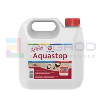 AQUASTOP PROFESSIONAL  1L 41010
