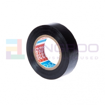 ISOLEERTEIP 10MX15MM 53988-05 MUST