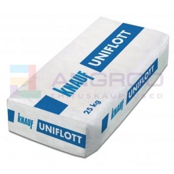 KN.UNIFLOT 25KG