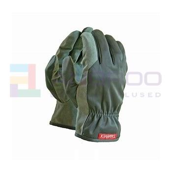 KINDAD TAMREX 44-370/10 sünt.nahk nailon