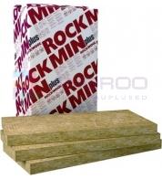 KIVIVILL  66 610 x1000 RockminPlus 7,32m