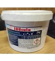 Jääsula(-20¤)   2kg 2JS