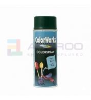 MOTIP CW COLORSPR. MUSTpoolläi400ML 8530