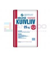 LIIV 2-6   25kg   (48)   619063